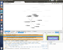 network_graph_chat_201603221452.png