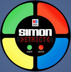 simon2.png