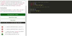 Code error.JPG