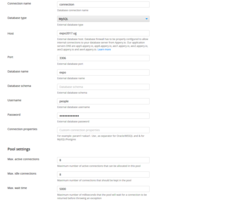 Screenshot-2017-9-19 connection API Express.png