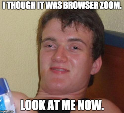 browser-zoom-6.jpeg