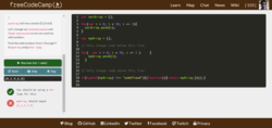 screenshot-www.freecodecamp.com 2015-11-10 19-54-50.png