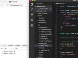 Sorting Array Of Strings Hackerrank Solution In C