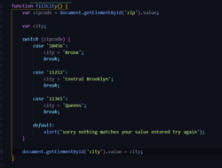 cityjs2.PNG