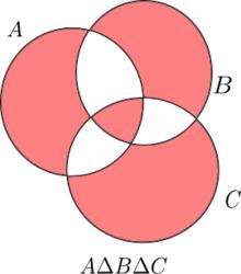 3diferenciasimetrica.png