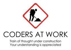 coders_at_work_.png