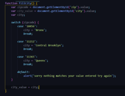 cityjs.PNG
