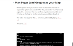 man pages screen shot.PNG