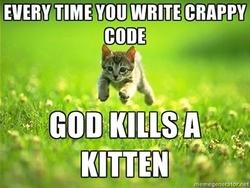 web-designer-developer-jokes-humour-funny-34.jpg