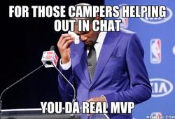 You-Da-Real-MVP.jpg