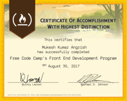screenshot-www.freecodecamp.org-2017-08-31-04-08-36.png