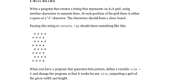 Program Structure -- Eloquent JavaScript 2015-10-25 11-09-05.png