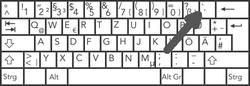 german-keyboard-layout.png
