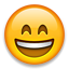 smile[1].png