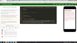 FontsDegradingProblem.jpg