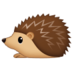 hedgehog_1f994.png