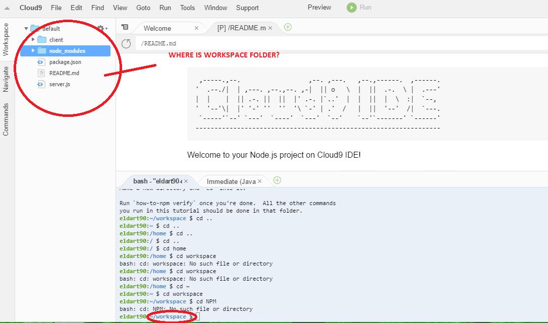 FreeCodeCamp/HelpBackEnd - Gitter