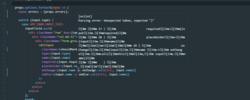 Code_2018-04-16_23-17-45.png