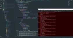 Code_2018-04-17_00-04-42.png