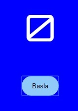 buton.jpg