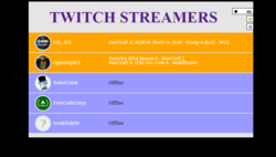 twitchScreen.PNG