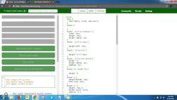problem freeCodeCamp beta.JPG