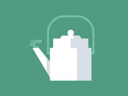 sticker-pack-drinks-tea-3.png