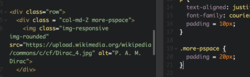 more-pspace.png