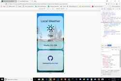 weather-app-mobile.png