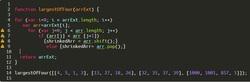 arrays-.jpg