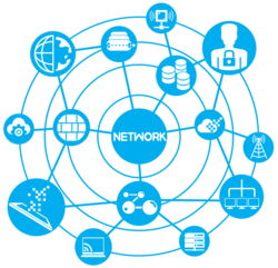 network-web-generic-02.png
