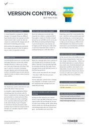 git-cheatsheet-EN-white.pdf