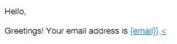 LiberoMail1.png