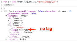 HTML_Page.png
