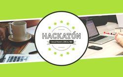 Hackatón WEB.jpg