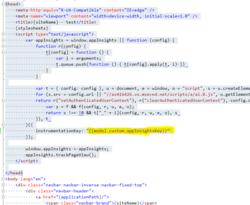 IdentityServer/IdentityServer3 - Gitter