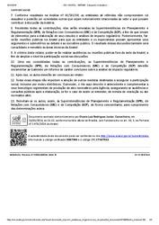 Despacho Ordinatório do Conselheiro Relator.pdf