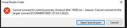 debugger_error.jpg