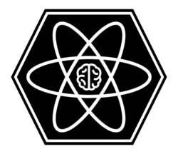 neurotechx-logo-idea-black (2).png