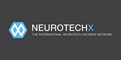 neurotechx_horizontal.jpg