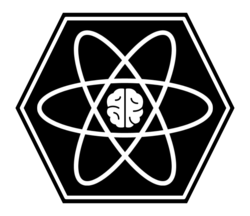 neurotechx-logo-idea-black (1).png