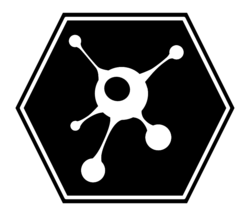 neurotechx-logo-idea-black (11).png