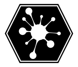 Copy of neurotechx-logo-idea-black.png