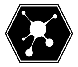 neurotechx-logo-idea-black (8).png