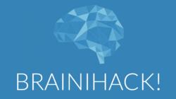 Brainihack.png