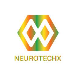 neurotechx_rainbow.jpg