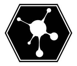 neurotechx-logo-idea-black (5).png
