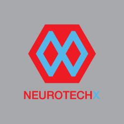 neurotechx_red_blue_grey.jpg