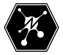 neurotechx-logo-idea-black (7).png