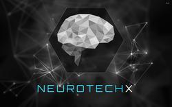 NeuroTech - 5.0.png